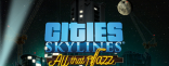 Купить Cities: Skylines - All That Jazz