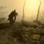 Fallout 4 GOTY для PC