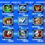 Лицензионный ключ Mega Man Legacy Collection