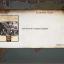Скриншот из игры Colonial Conquest
