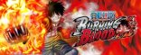 Купить One Piece Burning Blood. Season Pass