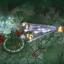 Игра Magicka 2: Cardinal Points Super Pack