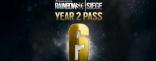 Купить Tom Clancy's Rainbow Six: Осада Year 2 Pass