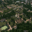 Лицензионный ключ Cities: Skylines - Parklife