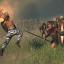 Код активации Total War: Rome II - Дочери Марса. (дополнение)