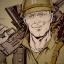 Скриншот из игры Wolfenstein II: The Deeds of Captain Wilkins (DLC 3)