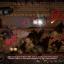 Splatter - Blood Red Edition для PC