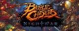 Купить Battle Chasers: Nightwar