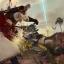 Игра Total War: Warhammer II – Blood for the Blood God II