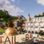 Код активации Tropico 6 Pre-order