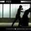 Скриншот из игры Stay Dead Evolution