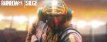 Купить Tom Clancy's Rainbow Six: Осада. Футбольный шлем для оперативника Bandit. Дополение