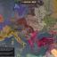 Код активации Crusader Kings II: Holy Fury