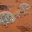 Ключ активации Surviving Mars - Deluxe Edition