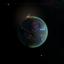 Скриншот из игры Interplanetary: Enhanced Edition