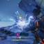 Borderlands 2: Величайший искатель Хранилища! (дополнение)