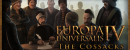 Europa Universalis IV: The Cossacks. Дополнение