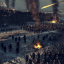 Total War: ATTILA - набор Культура длиннобородых. (дополнение)