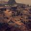 Total War: ATTILA - набор Культура кельтов. (дополнение) дешево
