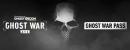 Tom Clancy's Ghost Recon Wildlands - Пароль Ghost War