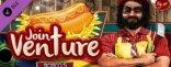 Купить Tropico 5 - Joint Venture. Дополнение