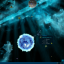 Игра Космические Рейнджеры HD: Революция