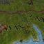 Europa Universalis IV: The Cossacks Content Pack дешево