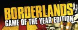 Купить Borderlands: Game of the Year Edition (для Mac)