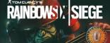 Купить Tom Clancy's Rainbow Six: Осада. Blitz Bushido. Дополнение