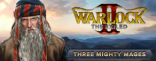Купить Warlock 2: The Exiled - Three Mighty Mages