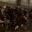 Total War: ATTILA - набор Культура длиннобородых. (дополнение) дешево