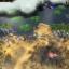 Скриншот из игры Warlock 2: The Exiled: Wrath of the Nagas