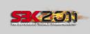 Купить SBK 11