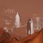 Лицензионный ключ Surviving Mars: Deluxe Upgrade Pack
