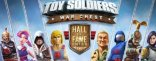 Купить Toy Soldiers: War Chest – Hall of Fame Edition