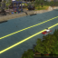 Cities in Motion DLC Collection для PC
