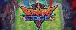 Купить Strikers Edge