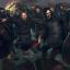 Total War: ATTILA - набор Культура кельтов. (дополнение) для PC