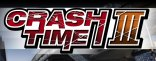 Купить Crash Time 3: Погоня без правил