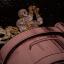 Wolfenstein II: The Deeds of Captain Wilkins (DLC 3) дешево
