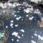 Код активации Warlock 2: The Exiled: Wrath of the Nagas