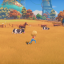 My Time at Portia для PC
