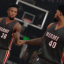 Ключ активации NBA 2K15
