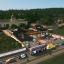 Ключ активации Cities: Skylines - Parklife Plus