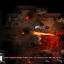 Код активации Splatter - Blood Red Edition