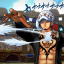 One Piece Burning Blood. Season Pass для PC