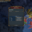 Лицензионный ключ Europa Universalis IV: Common Sense Collection