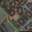 Купить Cities in Motion DLC Collection