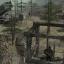 Ключ активации Jagged Alliance: Back in Action – Night Specialist Kit DLC