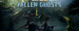 Купить Tom Clancy's Ghost Recon Wildlands - Fallen Ghost